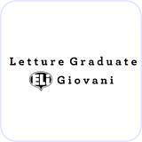 Letture Graduate ELI Giovani A1 - B1