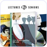 Lectures ELI Juniors A1-B1