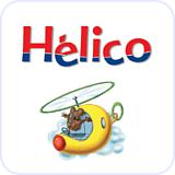 Hélico