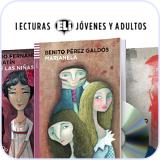 Lecturas ELI Jóvenes y Adultos
