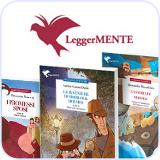 LeggerMENTE - B2