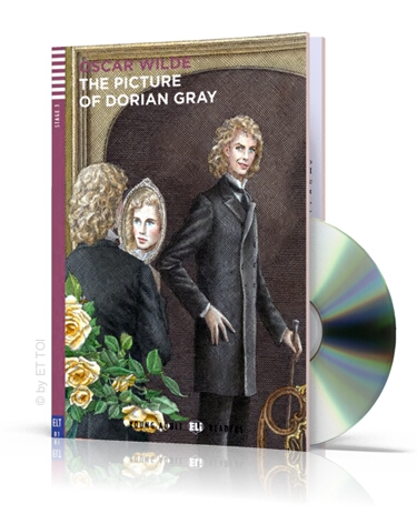 the terrible pleasure of a double life in the picture of dorian gray by oscar wilde